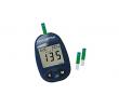 Тест полоски и глюкометры