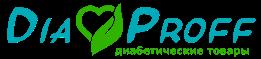 ДИА-ПРОФФ - диабетические товары